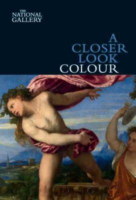 Colour 9781857094428