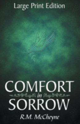 Comfort in Sorrow 9781857920123