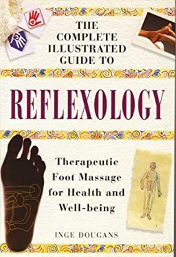 Complete Ig to Reflexology 9781852308742