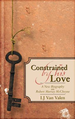 Constrained by His Love 9781857927931