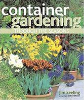 Container Gardening Through the Seasons