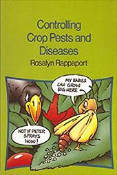Controlling Crop Pests and Diseases 7555089