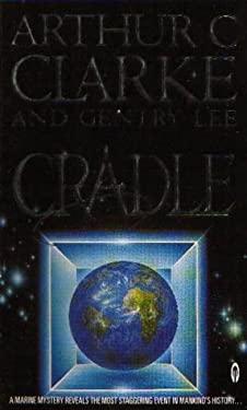 Cradle 9781857230727
