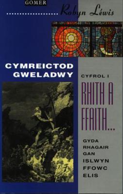 Cymreictod Gweladwy 9781859021101