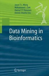 Data Mining in Bioinformatics 7547191