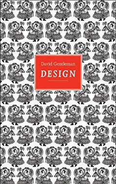 David Gentleman 9781851495955