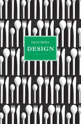 David Mellor: Design 9781851496037