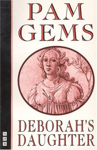 Deborah's Daughter 9781854592477