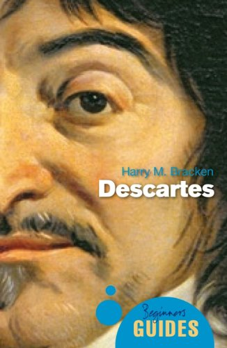 Descartes: A Beginner's Guide 9781851687589