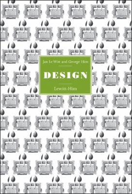 Design: Lewitt-Him 9781851495665