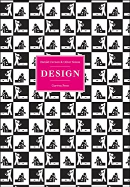 Design: Harold Curwen & Oliver Simon: Curwen Press 9781851495719