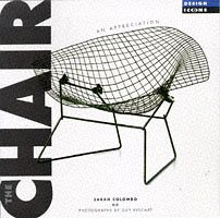 Design Icons - The Chair