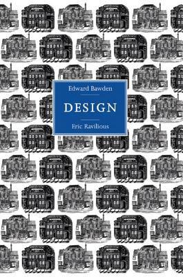 Design 9781851495009