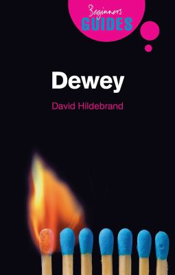 Dewey: A Beginner's Guide 9781851685806