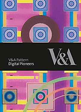 Digital Pioneers [With CDROM] 9781851775873