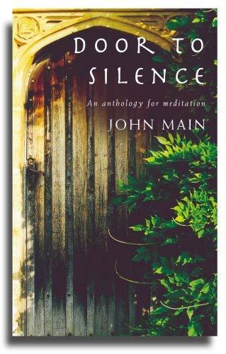 Door to Silence 9781853117497
