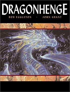 Dragonhenge 9781855859722