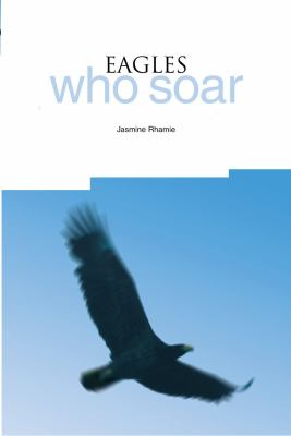 Eagles Who Soar: How Black Learners Find the Path to Success 9781858563947