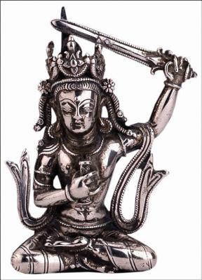 Early Himalayan Art 9781854442093