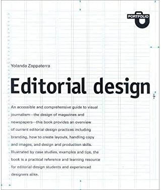 Editorial Design 9781856694339