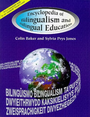 Encyclopedia/Bilingualism/Bili