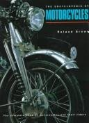 Encyclopedia of Motorcycles, the 9781859670996