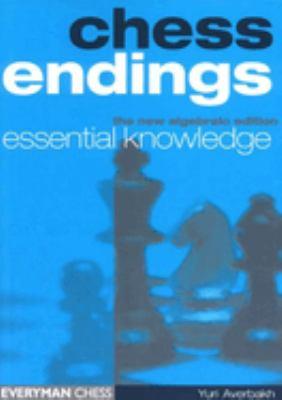English Opening: Symmetrical 9781857440324