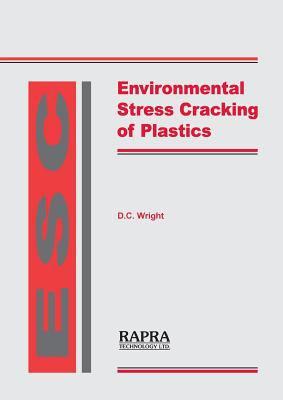 Environmental Stress Cracking of Plastics