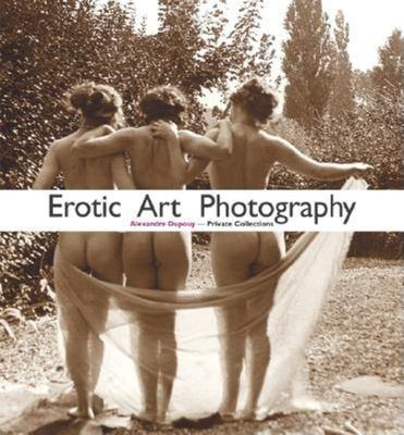 erotic ...