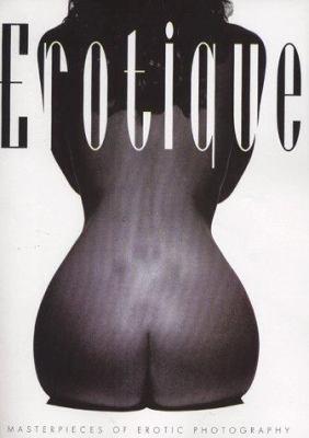 Erotique 9781858685120
