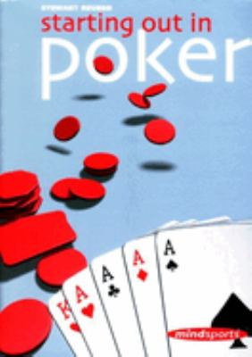 Excelling at Chess 9781857442731