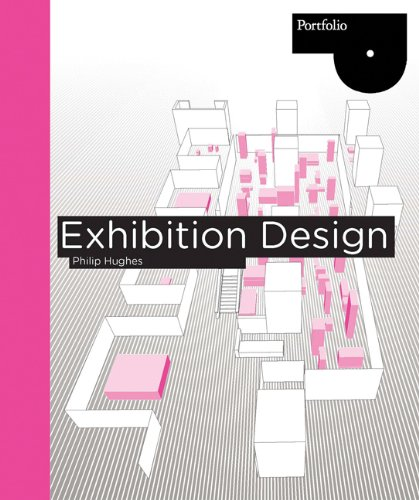 Exhibition Design 9781856696401