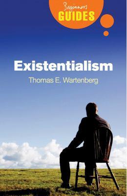 Existentialism 9781851685936