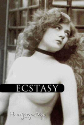 Faces of Ecstasy 9781859958254