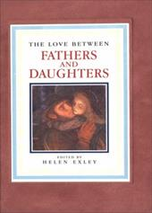 Fathers and Daughters 7534682