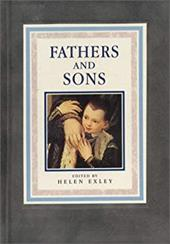 Fathers and Sons 7534683
