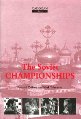 Fianchetto Grunfeld 9781857442045