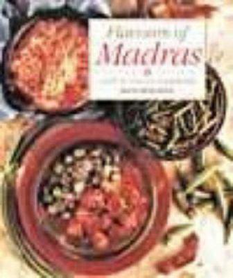 Cooks.com - Recipes - Hungarian Goulash