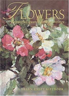 Flowers 9781850153290