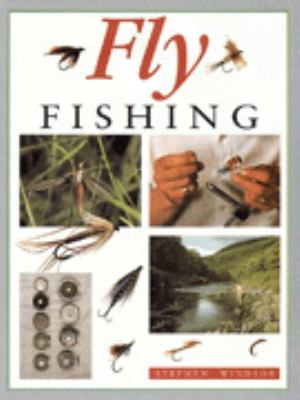 Fly Fishing 9781856278072