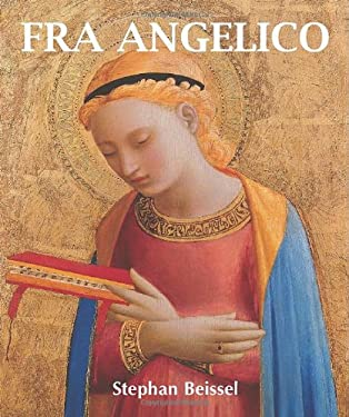 Fra Angelico 9781859956410