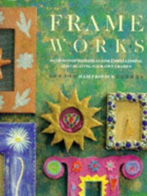 Frame Works 9781859670835