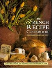 French Recipe Cookbook 7593209