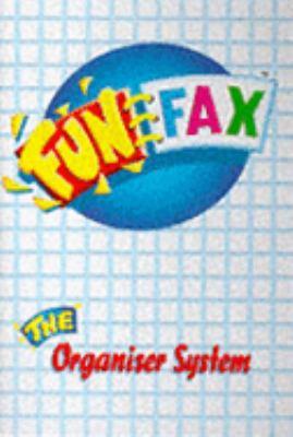 Image result for funfax]