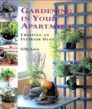 Gardening in Your Apartment 9781859671047