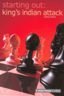 Garry Kasparov on Fischer: Garry Kasparov on My Great Predecessors, Part 4 9781857443950