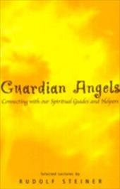Guardian Angels (P) 7572894