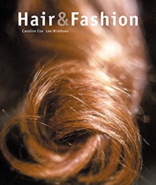 Hair & Fashion 9781851774579