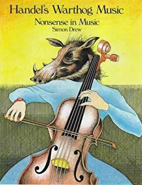 Handel's Warthog Music - Drew, Simon