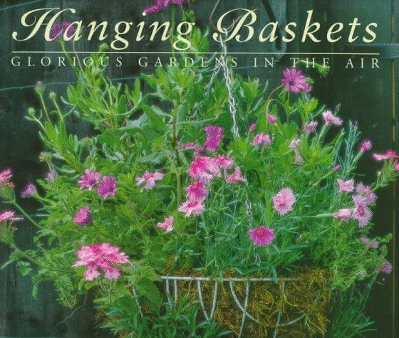 Hanging Baskets 9781859673508